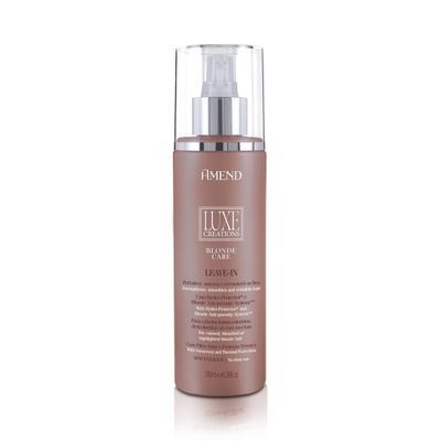 Leave-in-Amend-Blonde-Care-180g