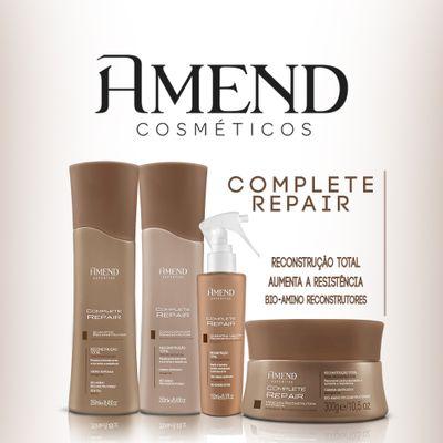 Complete-Repair-Amend