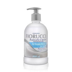 Sabonete-Liquido-Antisseptico-Fiorucci-500ML