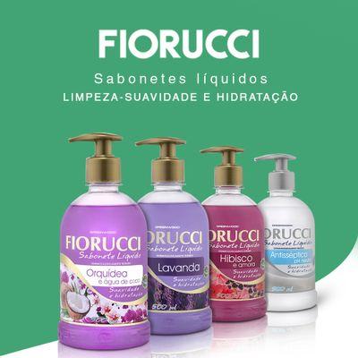 Sabonetes-fiorucci-sabonete-liquido-fiorucci