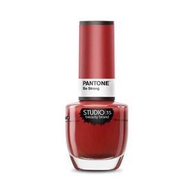 Esmalte-Studio-35-Pantone-Be-Strong