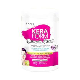 Creme-de-Tratamento-Keraform-Desmaia-Geral-1000g