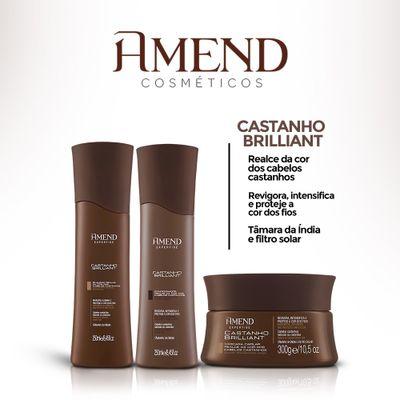 amend-Castanho-Brilliance