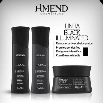 Black-Illuminator-amend-linha-black-amend-cabelos-pretos