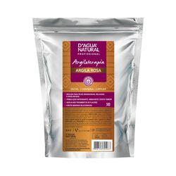 Argila-Rosa-D-agua-Natural-500g