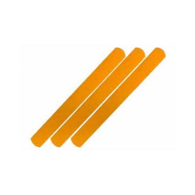 Mini-Lixa-Landhs-Amarela-9cm-Com-100-unidade