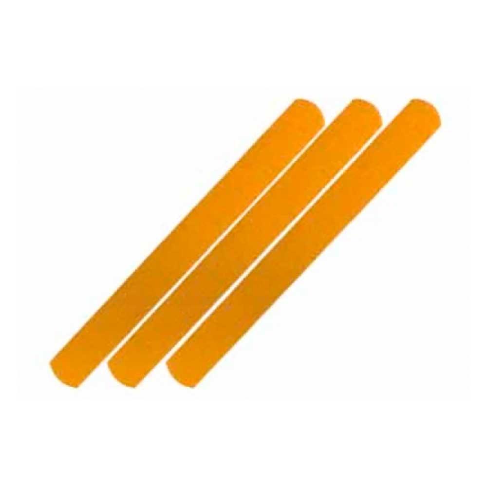 Lixas-Landhs-Amarela-13cm-Com-100-unidade