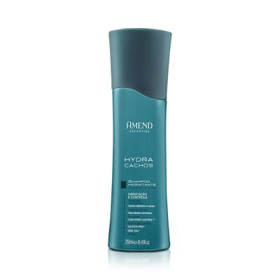 Shampoo-Hidratante-Amend-Hydra-Cachos-250ml