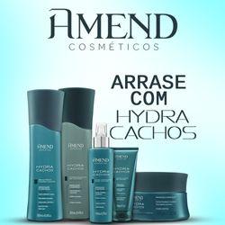 HYDRA-CACHOS-AMEND