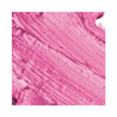 batom-dailus-matte-16-my-dreams-10534-09