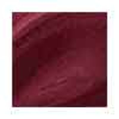 Batom-Liquido-Dailus-12-horas-66-Cereja-Retro-18142.15
