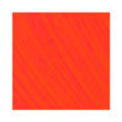 Batom-Liquido-Maybelline-Super-Stay-Ink-Matte-Heroine-57030.03