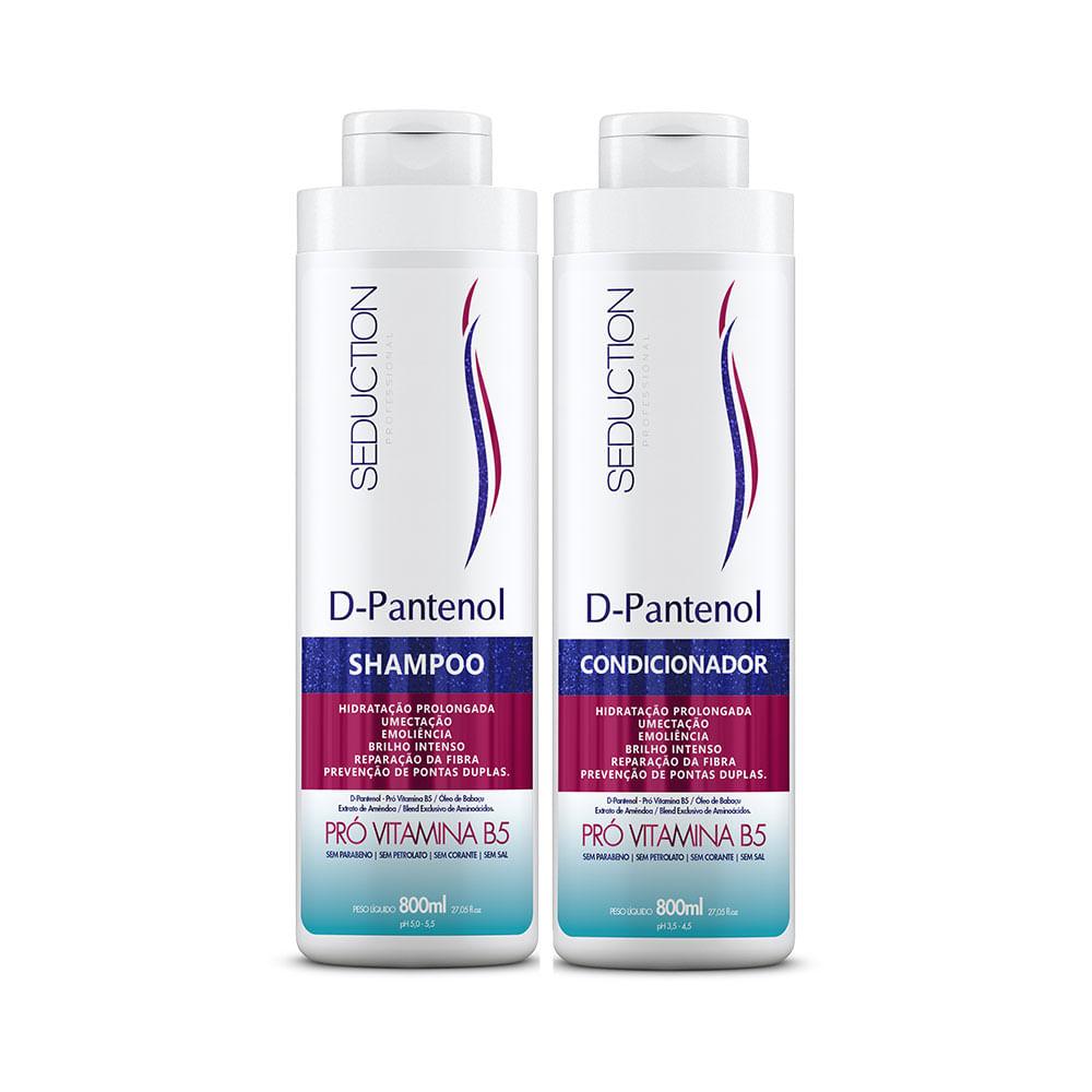 Kit-Seduction-D-Pantenol-Shampoo---Condicionador-800ml-21893.02