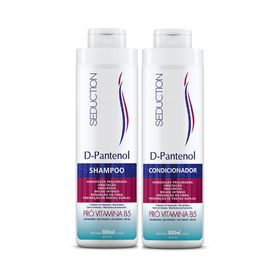 Kit-Seduction-D-Pantenol-Shampoo---Condicionador-800ml-21893.02
