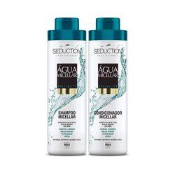 Kit-Seduction-Micelar-Shampoo---Condicionador-800ml-21893.03