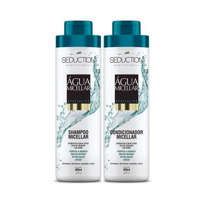 Kit-Seduction-Micelar-Shampoo---Condicionador-800ml-21893.03