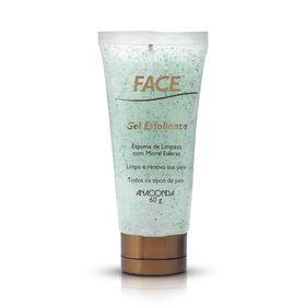 Gel-Esfoliante-Facial-Anaconda---60g