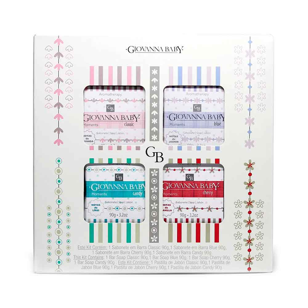 Kit-Sabonete-Giovanna-Baby-Moments-c--4