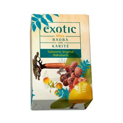 Sabonete-Vegetal-Davene-Exotic-Africa-170g-1