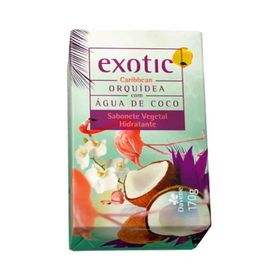 Sabonete-Vegetal-Davene-Exotic-Caribbean-170g-2
