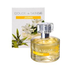 Perfume-EDT-Dolce-E-Sense-Jasmin-60ml