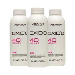 Leve-3-Pague-2-Agua-Oxigenada-Oxid-o-Alfaparf-40-Volumes-12--90ml