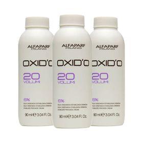 Leve-3-Pague-2-Agua-Oxigenada-Oxid-o-Alfaparf-20-Volumes-6--90ml