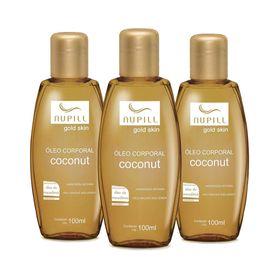 Leve-3-Pague-2-Oleo-Nupill-Amendoas-Coconut-100ml