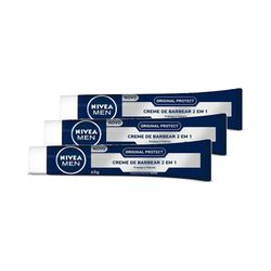 Leve-3-Pague-2-Creme-de-Barbear-Nivea-Men-Protect-65g