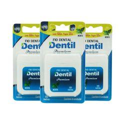 Leve-3-Pague-2-Fio-Dental-Dentil-Premium-Leve-100m-Pague-50m
