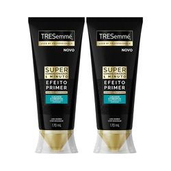 Kit-2-Super-Condicionador-Tresemme-Cachos-e-Crespos-170ml