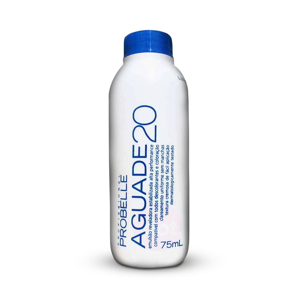Agua-Oxigenada-Probelle-Agua-de-20vol-75ML