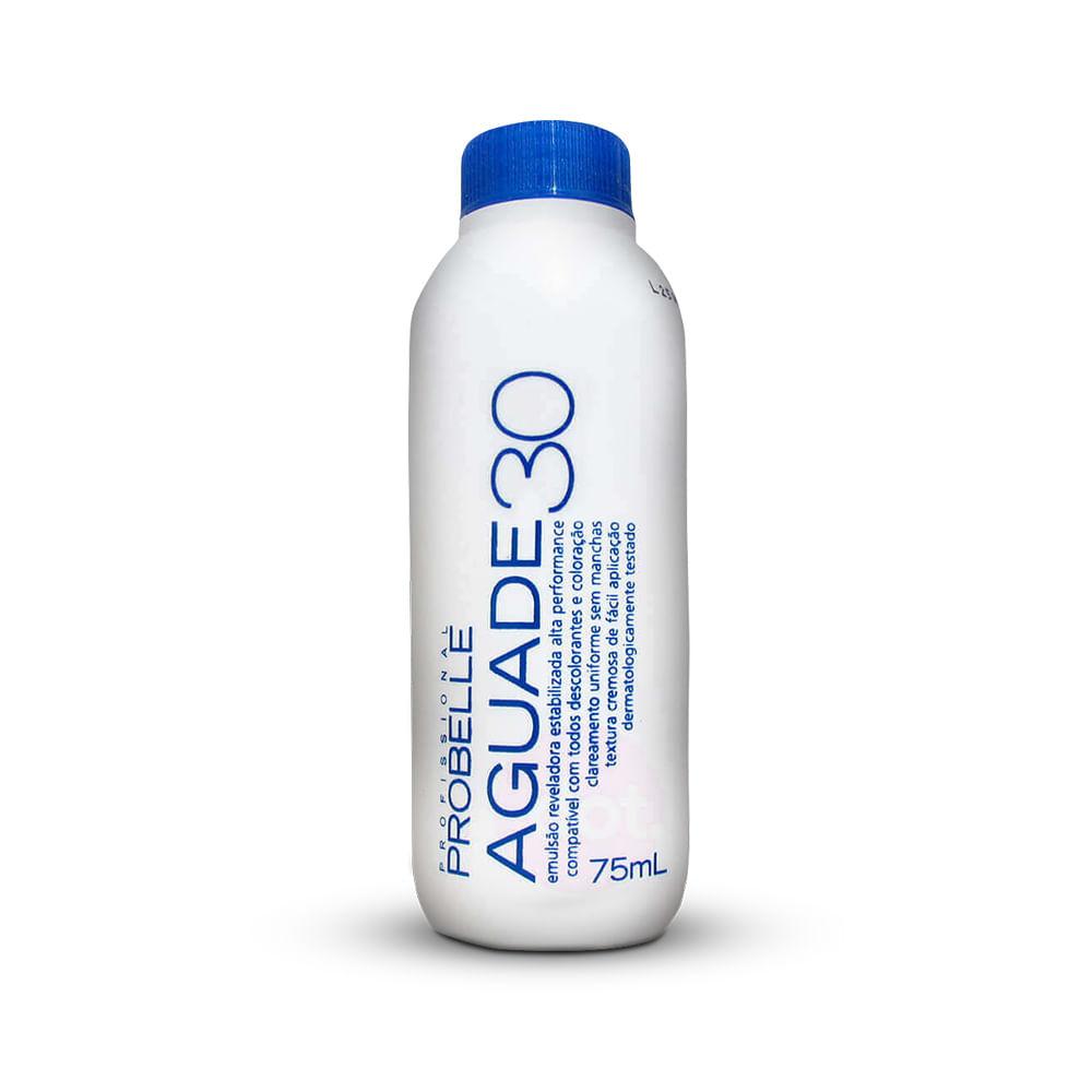 Agua-Oxigenada-Probelle-Agua-de-30Vol-75ML