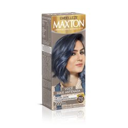 Coloracao-Maxton-.777-Azul-Denim-Embelleze