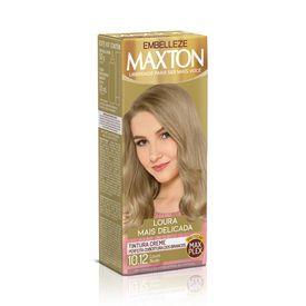 Coloracao-Maxton-10.12-Louro-Nude-Embelleze