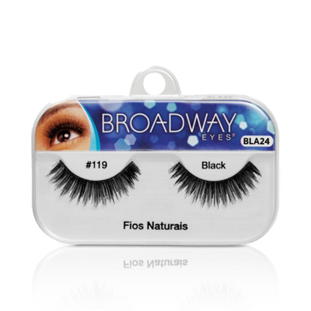Cilios-Posticos-Fios-Naturais-Broadway-119