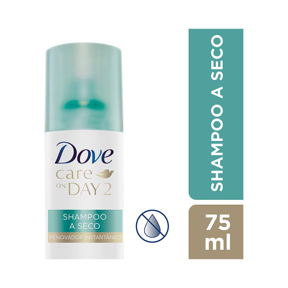 Shampoo-a-Seco-Dove-Care-On-Day-2-Renovacao-Instantanea-75ml