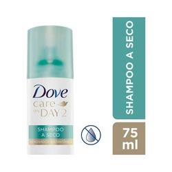 Shampoo-a-Seco-Dove-Care-On-Day-2-Renovacao-Instantanea-75ml