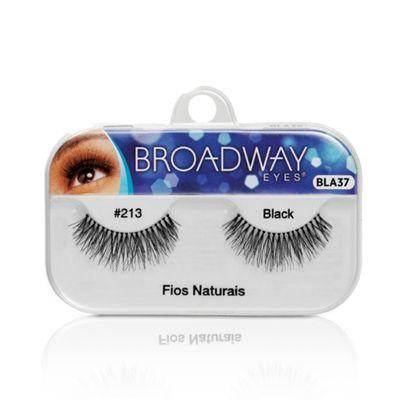 Cilios-Posticos-Fios-Naturais-Broadway-213