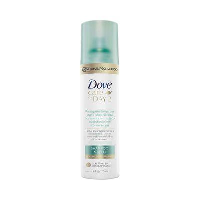 Shampoo-a-Seco-Dove-Care-On-Day-2-Renovacao-Instantanea-75ml-22186.00