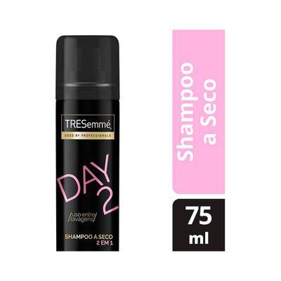 Shampoo-a-Seco-Day-2-Tresemme-2-em-1-75ml