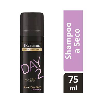 Shampoo-a-Seco-Day-2-Tresemme-Original-75ml