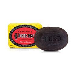 Sabonete-Phebo-Odor-de-Rosas-90g