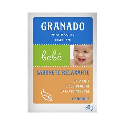 Sabonete-Granado-Glicerina-Bebe-Camomila-90g