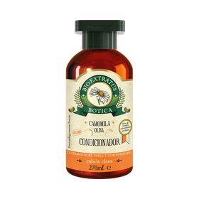 Condicionador-Bio-Extratus-Botica-Camomila-31825.04