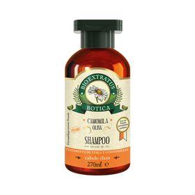 Shampoo-Bio-Extratus-Botica-Camomila-31791.04