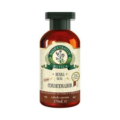 Condicionador-Bio-Extratus-Botica-Henna-31825.05