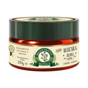 Mascara-Bio-Extratus-Botica-Henna-31793.04