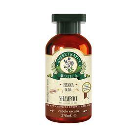Shampoo-Bio-Extratus-Botica-Henna-31791.05