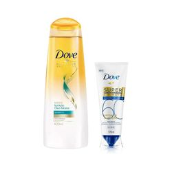 Kit-Dove-Nutricao-Oleo-Micelar-Shampoo-400ml-com-50--de-Desconto-no-Super-Condicionador-60-170ml